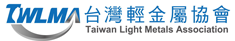 Taiwan Light Metals Association